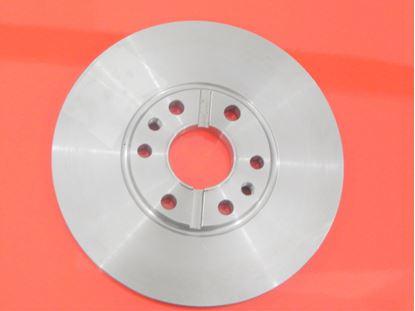 Image de Disque de frein pour Kramer 312 312 SL 312SL 312 LE 312 SE 512SE 512 SL 212 416 416S qualité roues complètes