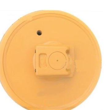Obrázek napínací kolo idler vodící pro Case CX290 CX300 CX330 CX350 CX 290 300 330 350
