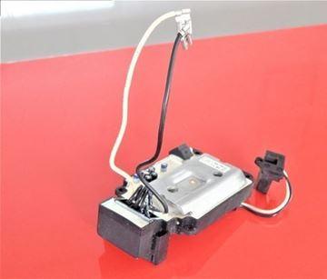 Obrázek HILTI elektronika TE 54 TE54 504 505 TE504 TE55 TE 55 nahradni elektronik