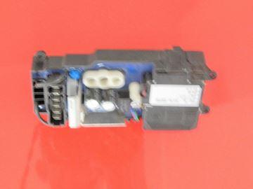 Bild von Hilti elektronika TE 60 TE60 GENERATION 3 - nahradni elektronik modul - electronic unit suP
