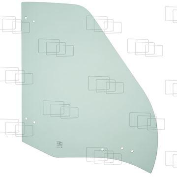 Bild von TÜRSCHEIBE MERLO P28.7K P28.9K P30.7K P30.9K P33.16K P35.12K P35.13K P35.7K P40.14K P40.16K P40.8K P40.9K P60.10K P101.10K (2002-2006)