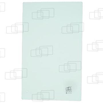 Obrázek SKLO POSUVNÉ S RÁM VLEVO / VPRAVO (POUZE MODEL: A30-A35-A40)