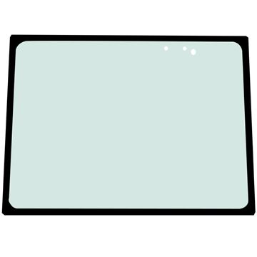 Picture of REAR WINDOW GLASS