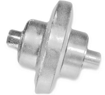Obrázek pojezdová rolna kladka track roller pro Libra 114S 116S 118SV