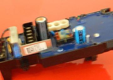 Obrázek Hilti elektronika do stroje DD200 diamantová vrtačka suP