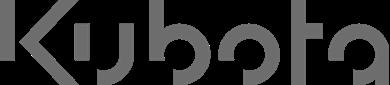 Изображение для категории Kubota