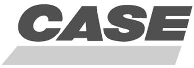 Изображение для категории Case