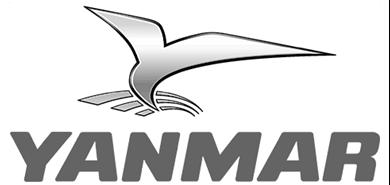 Изображение для категории Yanmar