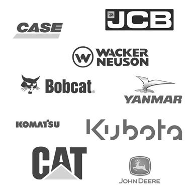 Picture for category All manufacturers