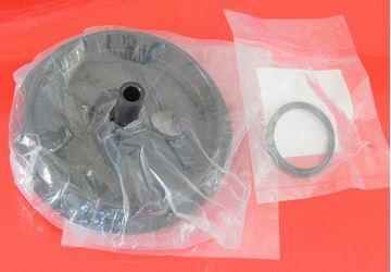Bild von KUBOTA KX41-3/3S/3V Deckel STOPFEN / RG20862130 Tankdeckel Verschluss KX41 KX41-2 KX41-2A KX41-2C KX41-2S KX41-2V / KX41.2 KX41.2A KX41.2C KX41.2S KX41.2V KX41.3  KX41.3S  KX41.3V / KX41-3 KX41-3S KX41-3V
