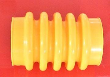 Image de soufflets adapté pour Bomag BT60 BT50 BT55 BT60-4 - 120x250 mm